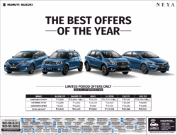 maruti-suzuki-nexa-the-best-offers-of-the-year-ad-delhi-times-05-09-2019.png