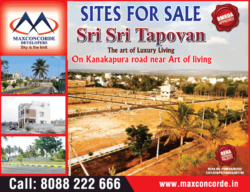 maxconcorde-developers-sites-for-sale-ad-times-property-bangalore-31-08-2019.png