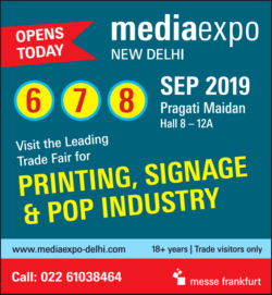 mediaexpo-printing-signage-and-pop-indutry-ad-times-of-india-delhi-06-09-2019.png