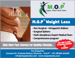 mop-weight-loss-attractive-discount-ad-times-of-india-delhi-06-09-2019.png
