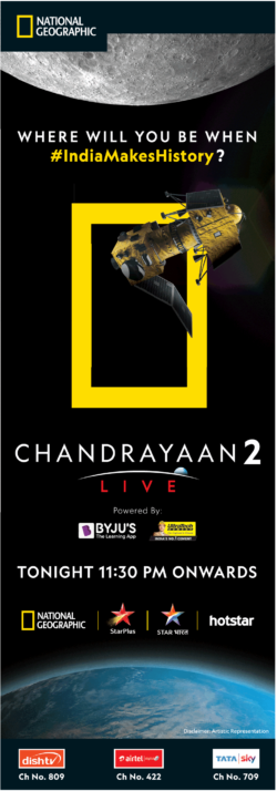 national-geographic-chndrayaan-2-live-ad-times-of-india-delhi-06-09-2019.png
