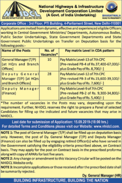 national-highways-and-infrastructure-invites-applications-for-general-manager-ad-times-ascent-delhi-04-09-2019.png
