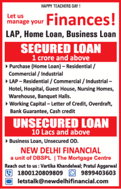 new-delhi-financial-lap-hoam-loan-business-loan-ad-delhi-times-05-09-2019.png