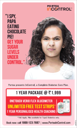 po-rtea-in-control-1-year-coaching-at-rs-1999-personalised-health-coaching-ad-times-of-india-04-09-2019.png