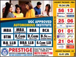 prestige-institute-of-management-admissions-open-ad-times-of-india-delhi-31-08-2019.png