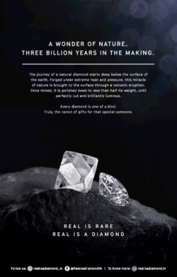 real-is-a-diamond-real-is-rare-ad-times-of-india-delhi-05-09-2019.png