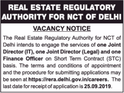 realestate-regulatory-authority-vacancy-notice-ad-times-of-india-delhi-06-09-2019.png