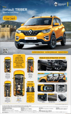 renault-triber-price-starting-at-rs-4.95-lacs-ad-delhi-times-01-09-2019.png