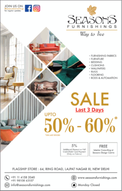 seasons-furnishings-sale-50%-off-ad-times-of-india-delhi-06-09-2019.png