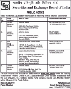 securities-and-exchange-board-of-india-public-notice-ad-delhi-times-04-09-2019.png