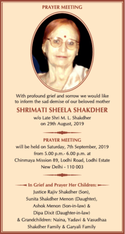 shrimati-sheela-shakdher-prayer-meeting-ad-times-of-india-delhi-05-09-2019.png