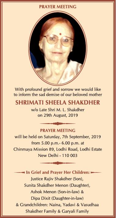 shrimati-sheela-shakdher-prayer-meeting-ad-times-of-india-delhi-05-09-2019.png