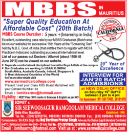 sir-seerowoosagur-ramgoolam-medical-college-admissions-open-ad-times-of-india-delhi-06-09-2019.png