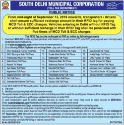 south-delhi-muncipal-corporation-public-notice-ad-times-of-india-delhi-06-09-2019.png