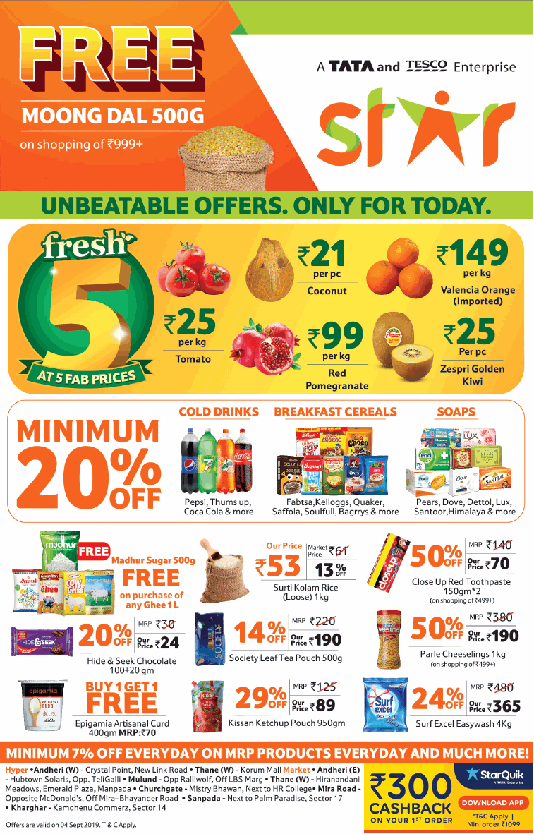 star-unbeatable-offers-only-for-today-moong-dal-500g-free-ad-delhi-times-04-09-2019.png