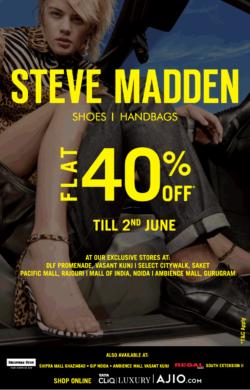 steve-madden-shoes-handbags-flat-40%-off-ad-delhi-times-31-08-2019.png