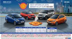 tata-motors-best-offers-of-2019-benefits-upto-rs-150000-ad-delhi-times-06-09-2019.png