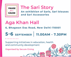 the-sari-story-an-exhibition-of-saris-blouses-and-saris-accesories-ad-delhi-times-05-09-2019.png