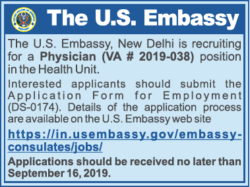 the-u-s-embassy-invites-applications-for-employment-ad-delhi-times-04-09-2019.png