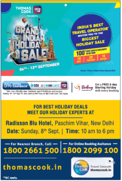 thomascook-in-indias-best-travel-operation-biggest-holiday-sale-ad-times-of-india-delhi-06-09-2019.png