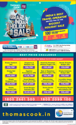 thomascook-in-indias-best-travel-operator-invites-biggest-holiday-sale-ad-delhi-times-04-09-2019.png