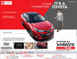 toyota-yaris-starting-from-rs-8.65-lakhs-ad-delhi-times-04-09-2019.png
