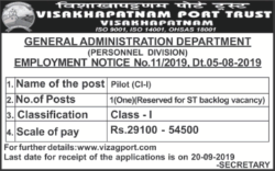 visakhapatnam-port-trust-invites-applications-for-pilot-ad-delhi-times-04-09-2019.png
