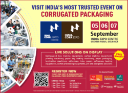 visit-indias-most-trusted-event-on-corrugated-packaging-register-now-guru-gobind-singh-indraprastha-university-ad-times-of-india-delhi-05-09-2019.png