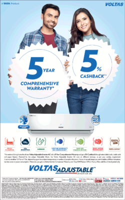 voltas-adjustable-5-year-comprehensive-warranty-ad-delhi-times-31-08-2019.png