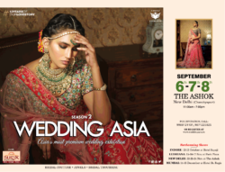 wedding-asia-bridal-couture-sepetember-6-7-and-8-september-ad-delhi-times-01-09-2019.png