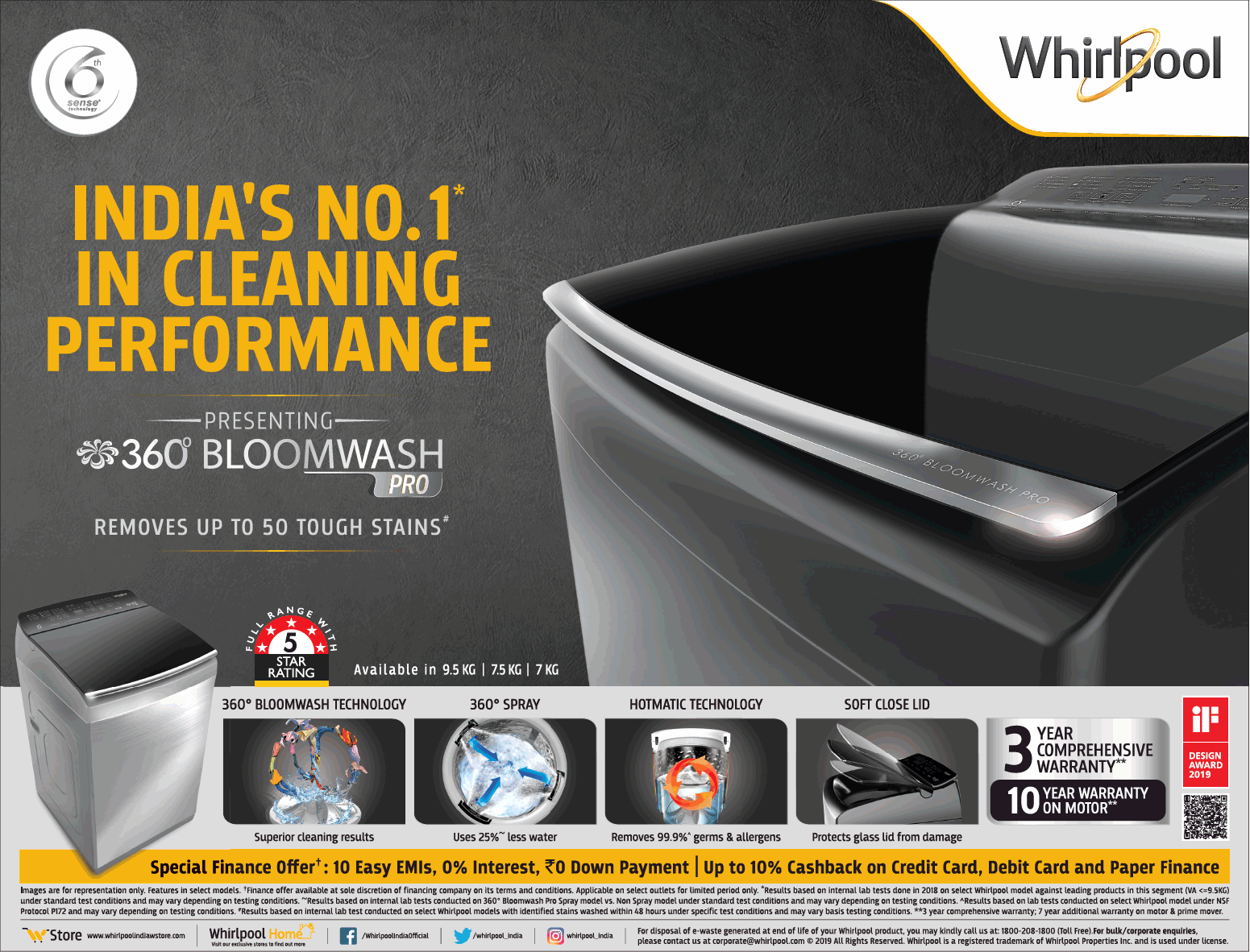 whirlpool-indias-no-1-cleaning-performance-washing-machine-ad-times-of-india-delhi-06-09-2019.png