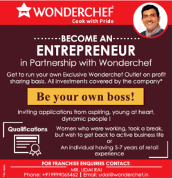 wonderchef-become-an-entrepreneur-ad-times-of-india-delhi-06-09-2019.png