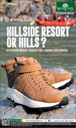 woodland-shoes-outdoor-shoes-for-urban-explorers-ad-delhi-times-01-09-2019.png