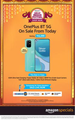 amazon-great-indian-festival-one-plus-8t-5g-on-sale-from-today-ad-toi-mumbai-16-10-2020