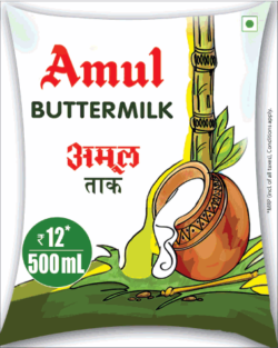 amul-butter-milk-rs-12-500ml-ad-toi-mumbai-18-10-2020