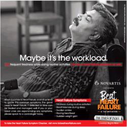 beat-heart-failure-a-toi-initiative-ad-toi-delhi-13-10-2020