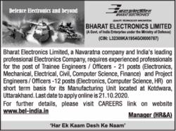 bharat-electronics-trainee-engineers-recruitment-ad-toi-delhi-7-10-2020.png