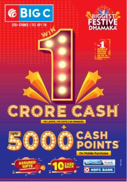 big-c-mobile-win-1-crore-cash-ad-toi-hyderabad-18-10-2020