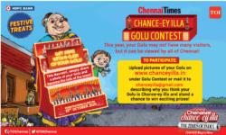 chennai-times-chance-ey-illa-golu-contest-ad-toi-chennai-18-10-2020