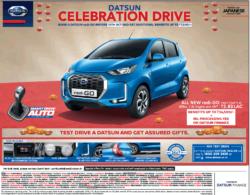 datsun-redi-go-ad-delhi-times-11-10-2020