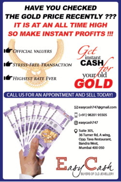 easy-cash-buyers-of-old-jewellery-ad-toi-mumbai-7-10-2020.png