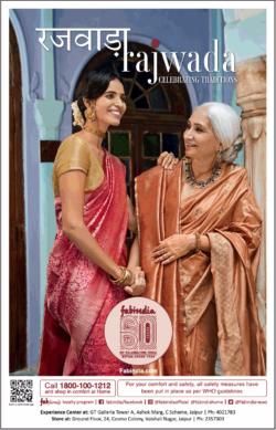 fab-india-rajwada-collection-2-ladies-ad-toi-jaipur-16-10-2020