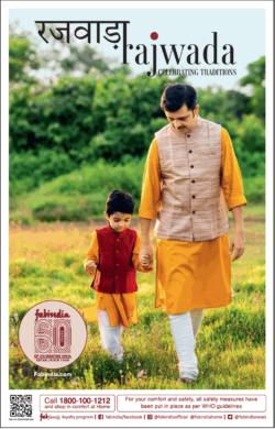 fab-india-rajwada-kurta-pyjama-ad-toi-delhi-24-10-2020