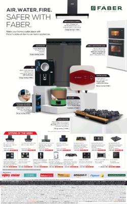 faber-air-matters-home-appliances-ad-toi-delhi-10-10-2020