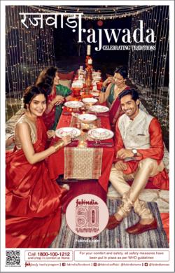 fabindia-rajwada-60-years-of-celebrating-india-ad-toi-chennai-16-10-2020