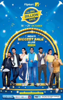 flipkart-the-big-billion-days-indias-biggest-sale-is-live-shop-now-ad-toi-mumbai-16-10-2020