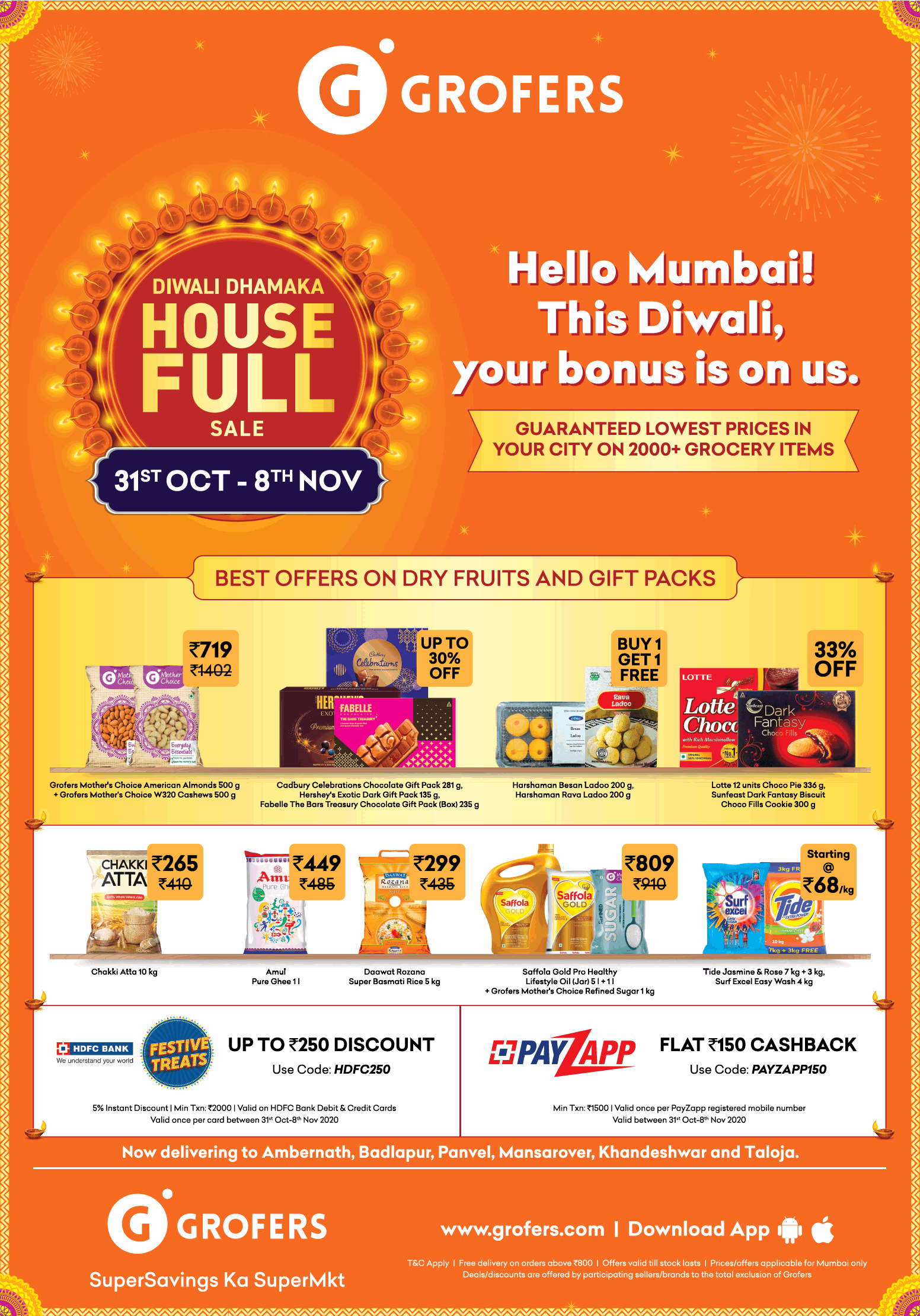 grofers-diwali-dhamaka-house-full-sale-31st-oct-8th-nov-ad-bombay-times-31-10-2020