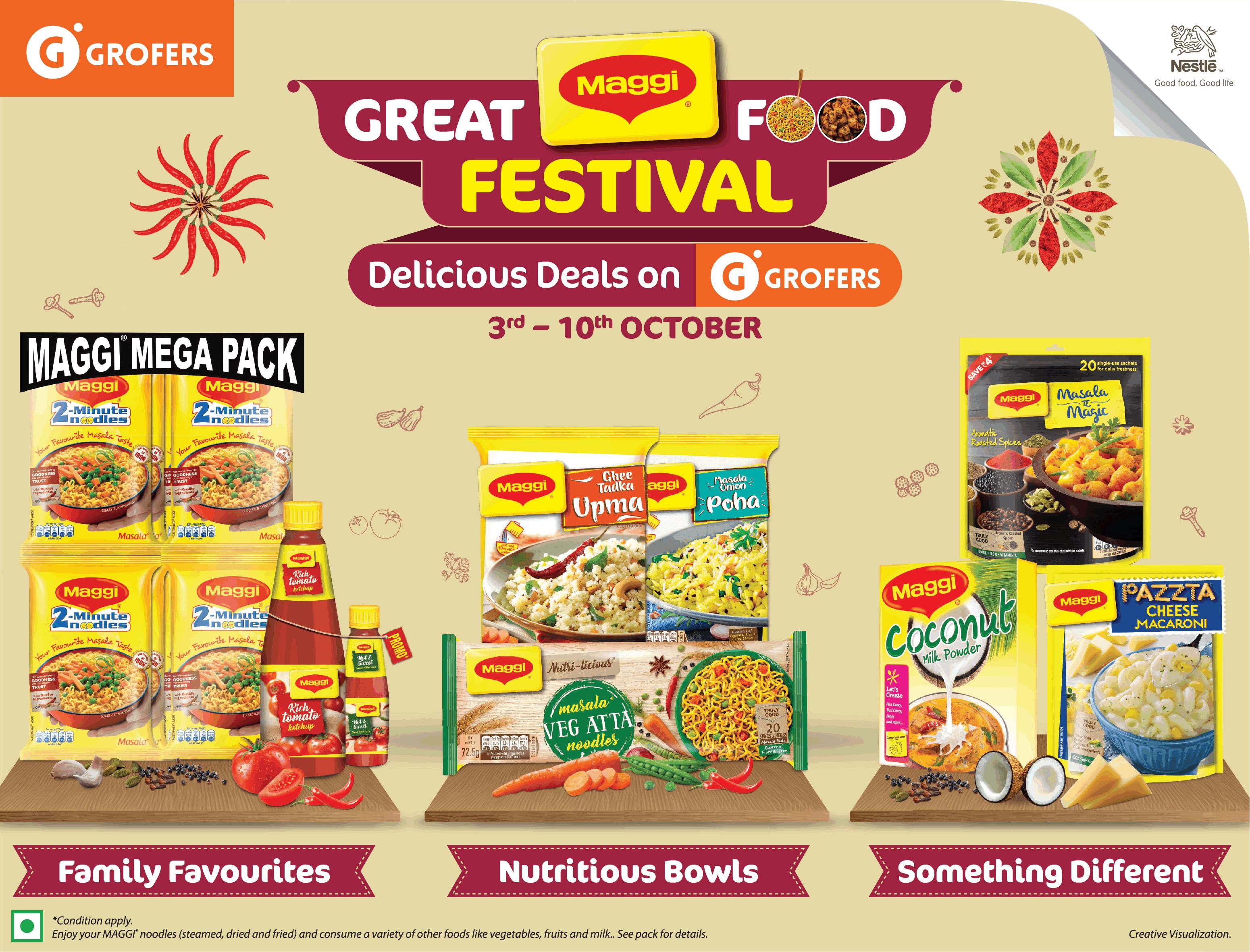 grofers-maggi-great-food-festival-ad-toi-bangalore-4-10-2020
