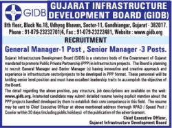 gujarat-infrastructure-development-board-manager-recuitment-ad-toi-delhi-2-10-2020.png