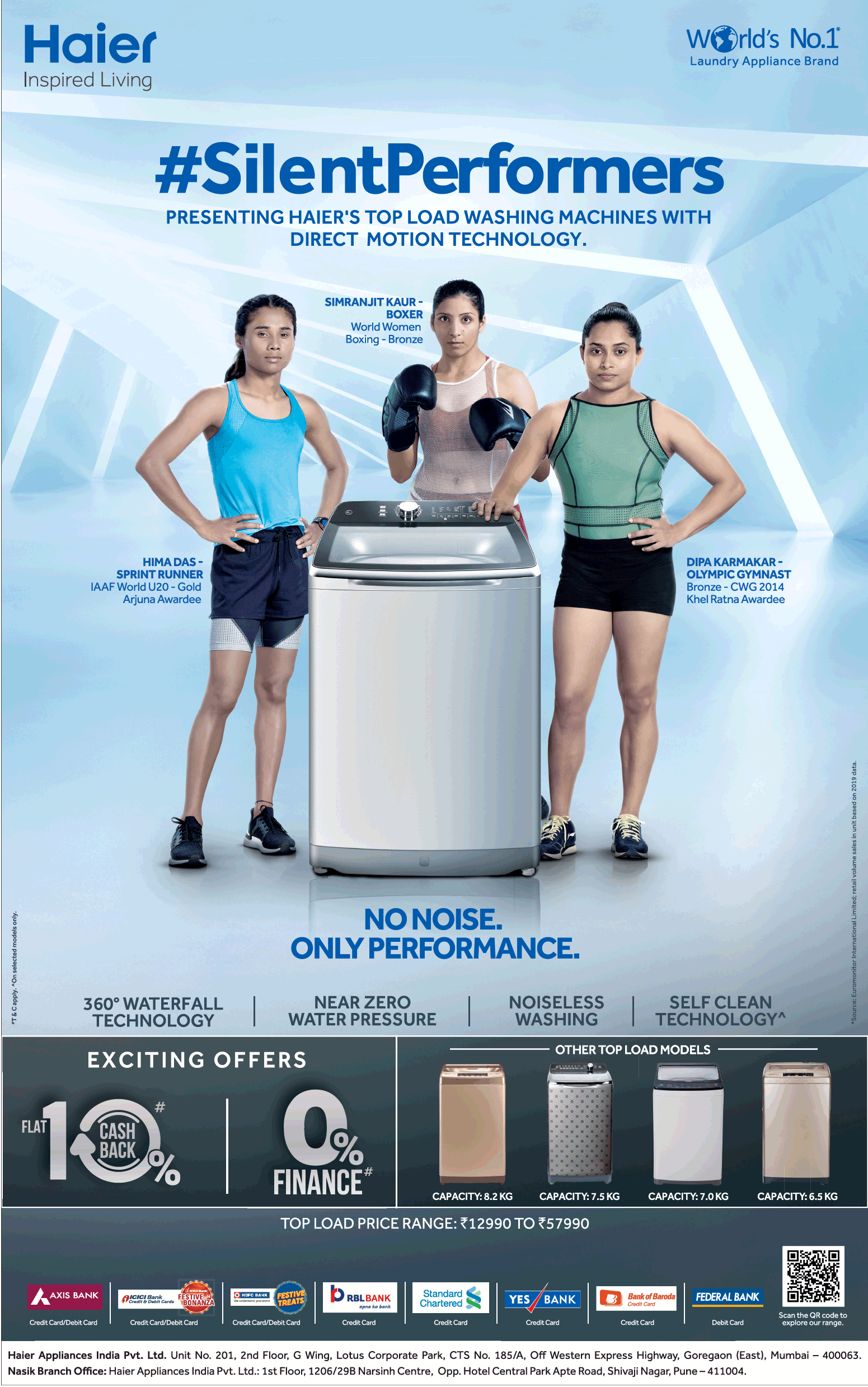 haier-silent-performers-presenting-haiers-top-load-washing-machines-with-direct-motion-technology-ad-toi-mumbai-31-10-2020